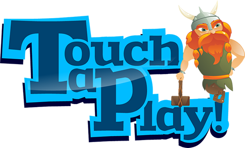 TouchTapPlay_logo